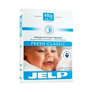 PROSZEK DO PRANIA JELP FRESH CLASSIC