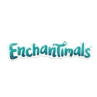 Lalki Enchantimals