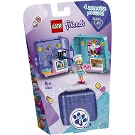 Lego Friends - Kostka do zabawy Stephanie 41401