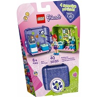 Lego Friends Kostka Do Zzabawy Mii 41403