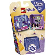 Lego Friends - Kostka do zabawy Emmy 41404