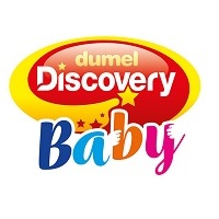 Dumel Discovery Baby