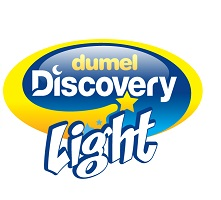 Dumel Discovery Light