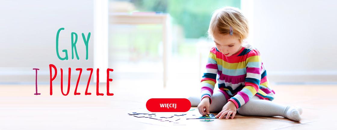 Zabawki Dla Dzieci Niemowląt Klocki Lego Playmobil